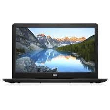 Стоит ли покупать <b>Ноутбук DELL INSPIRON 3793</b>? Отзывы на ...
