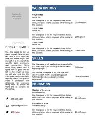 resume template ms word report templates over microsoft ms word report resume template resume templates word resume template what everyone must intended for 85 fascinating