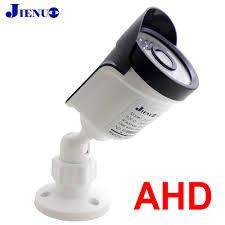AHD Camera 720P <b>1080P 4MP 5MP</b> Analog Surveillance <b>High</b> ...