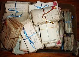 the possibility of evil essay  buy paper jadagoldblogspotcom