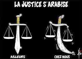 """Résultat de recherche d'images pour """"caricature arabisation"""""""