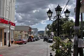 fajardo puerto rico attractions street scene siempre en mi fajardo