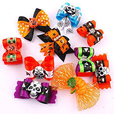 Berry <b>Halloween</b> Gift <b>Pumpkin</b> Skull Patte- Buy Online in Albania at ...