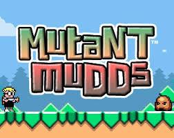 Mutant Mudds is getting a demo Images?q=tbn:ANd9GcRK6hy31wm2aucMaNDKr9TbqcsK9jexQ611nl91_l1MzLYU_AJSbg