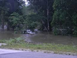 rainy season file river in rainy season flood laslovarga001 jpg