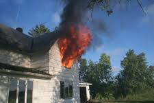 <b>Customized Fire</b> Rescue Training Inc.