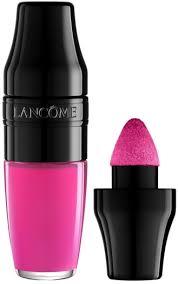 <b>Lancome Matte Shaker</b> Lipstick N379 Yummy Pink 6.5ml in duty-free ...
