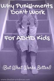 best images about positive parenting kid kids do well if they can but lacking the skills to problem solve they