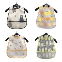 Buy <b>eva baby</b> children and get free shipping on AliExpress