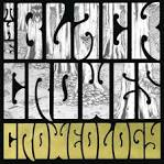Bad Luck Blue Eyes Goodbye by The Black Crowes