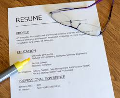 common mistakes in resume avoid these mistakes 5 common resume errors
