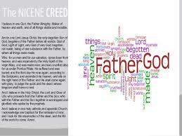 atheism vs christianity essay topics   homework for you beliefs of christianity essay topics