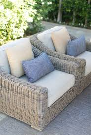 brown wicker outdoor furniture dresses: rattan garden furniture https wwwrattanfurnitureco