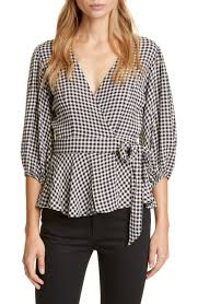 Women's <b>Two</b>-<b>Piece Sets</b> | Nordstrom