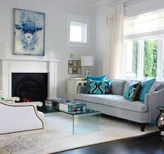 french living room furniture decor modern: interiortrends decorate modern classic living room design ideas with white sofa and fireplace wonderful decorate classic