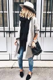 2898 Best Winter Fashion images | Fashion, Winter fashion, Autumn ...