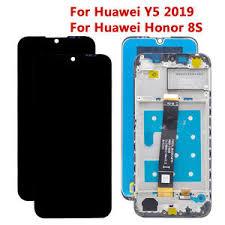 Купите <b>display huawei</b> y5 онлайн в приложении AliExpress ...