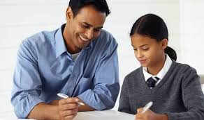 Help me write an essay    lk essay     netau net    Buy essay