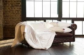 <b>Одеяло German Grass cashmere</b> grass 150x200 купить, цены в ...