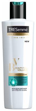 <b>Кондиционер</b> для объема волос Beauty-<b>Full</b> Volume <b>TRESemme</b> ...