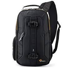 <b>Lowepro</b> LP36898-PWW, 150 AW <b>Slingshot Edge</b> Case for Camera ...
