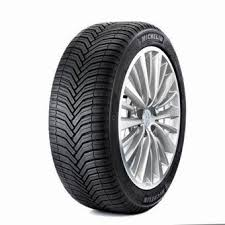 <b>CrossClimate</b> Plus Tyres | <b>Michelin</b> Car Tyres | Halfords UK