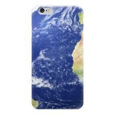 Чехол для iPhone 6 глянцевый Планета Земля #445878 за 999 ...