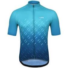 12 Best Jersey MTB images in 2019 | Cycling outfit, Bike wear ...