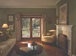 door patio window world: window world sliding patio doors fiber classic