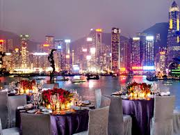 هونغ كونغ images?q=tbn:ANd9GcR