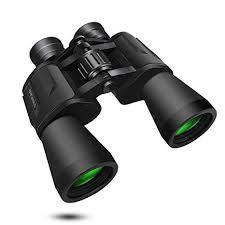 BRIGENIUS 10 x 50 <b>Powerful Binoculars</b> for Adults: Amazon.co.uk ...