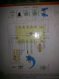 carrier split system wiring diagram wiring diagrams and schematics carrier split system wiring diagrams adoracion bartolome 39 s articles page 28 air conditioner wiring