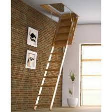 Купить <b>лестницу</b> на второй этаж в частном доме в ...