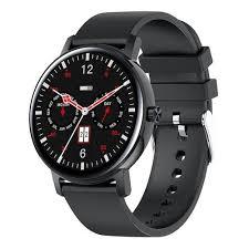 <b>CORN WB05 Bluetooth</b> Call Smart Watch weddmegonline