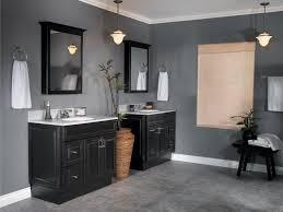 roman shades bathroom contemporary wicker chair