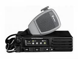 <b>Базово</b>-<b>мобильная рация VERTEX</b> VX-4104 (25 Вт) купить в Москве