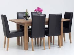 buy dining room chairs images wk22 buy dining room chairs