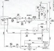 electric dryer wiring schematic diagram dryer electric tag wiring blow drying tag dryer parts tag parts