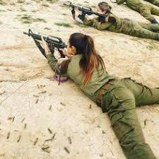 Лучших изображений доски «Стрельба»: 14 | Guns, Firearms и ...