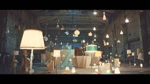<b>Ewert and The</b> Two Dragons - Pictures (official video) - YouTube