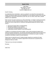 job description template warehouse supervisor a letter of job description template warehouse supervisor