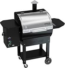 Convection - Grills & Smokers / Grills & Outdoor ... - Amazon.com