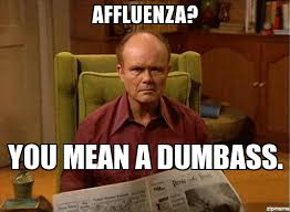 Red Forman - WeKnowMemes Generator via Relatably.com