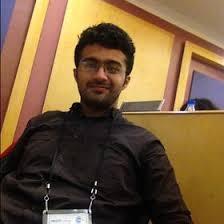 Ravi Tanna (ravi_tanna_) – Profile | Pinterest