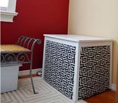 74a0a75b421a3c1bee832320a6d1de62 cat litter box furniture diy