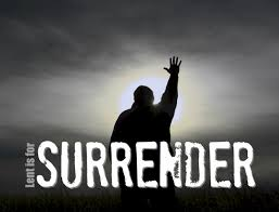 「surrender」の画像検索結果