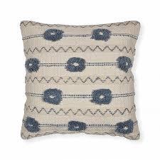 Подушка BLUE <b>LEANDER</b> купить в интернет-магазине ...