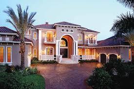 Luxury Homes Designs Great Luxury House Plans Design    Home        Plan Luxury Home Luxury Homes Designs Luxury Luxuryhomesdesign
