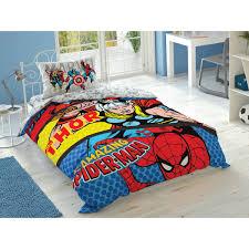 <b>Комплект постельного белья</b> полутораспальный TAC Disney ...