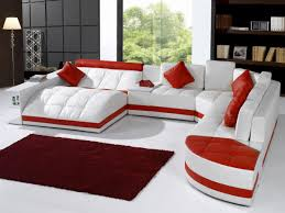 home ideas about unique living room furniture for your inspiration awesome red living room furniture ilyhome home